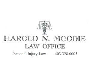 Moodie Law Office