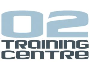 O2 training
