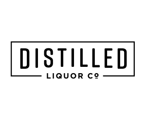 Distilled Liquor