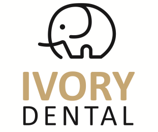 Ivory Dental