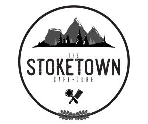 Stokeman