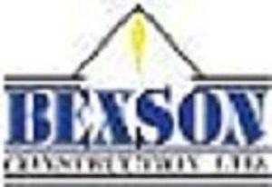 Bexson