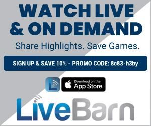 LiveBarn