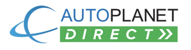 AutoPlanet Direct