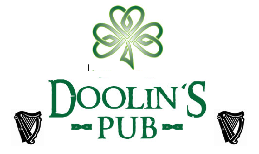 Doolins Pub