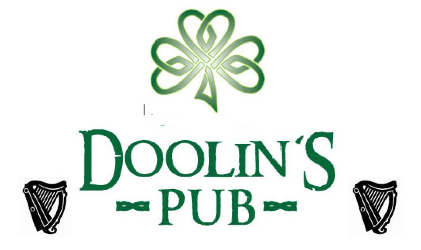 Doolins Pub