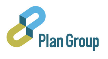 Plan Group