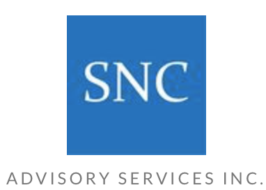 SNC Advisory Services Inc