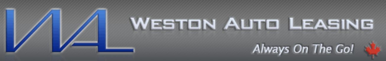 Weston Auto Leasing