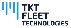 TKT Fleet Technologies