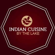 Indian Cuisine by the Lake