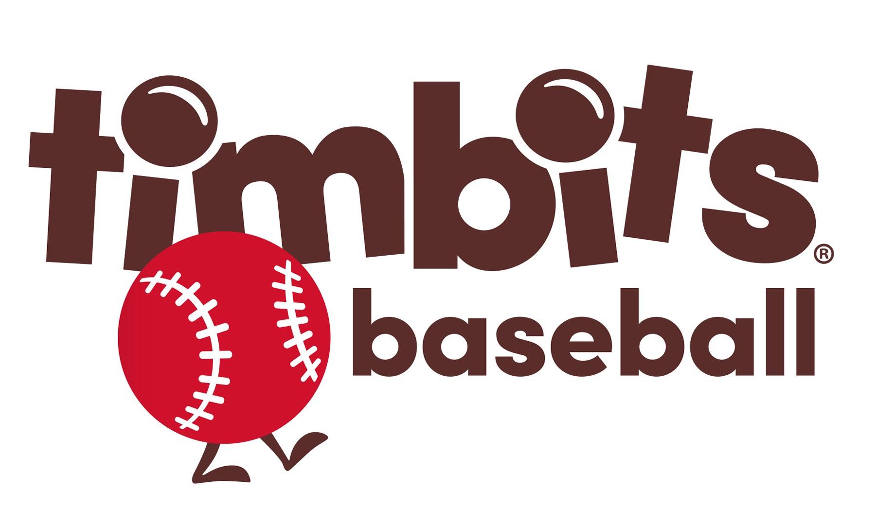 Timbits Baseball