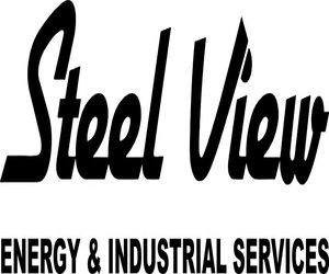 Steelview