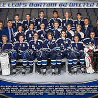 Bantam AA - United Cycle Pictures