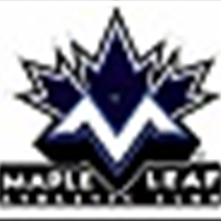 Midget AA - Go Logowear Pictures