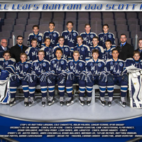 Bantam AAA - Scott Pump Pictures