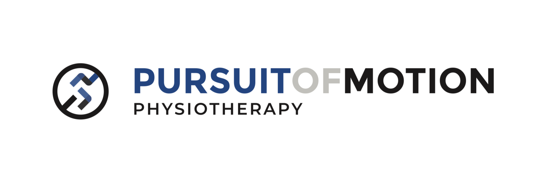 Pursuit Of Motion Physiotherapy