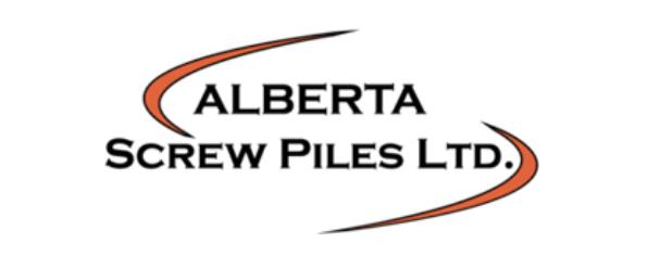 Alberta Screw Piles Ltd.