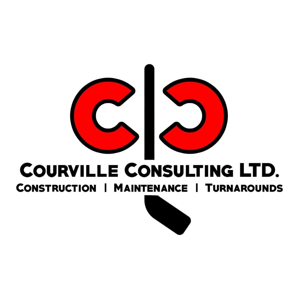 Courville Consulting