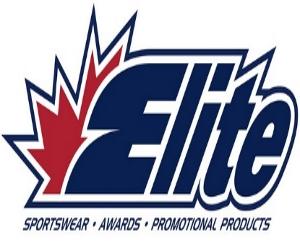 Elite Sportswear & Awards