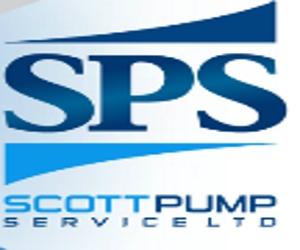 Scott Pump Service