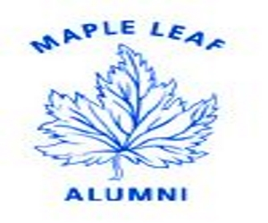 MLAC Alumni