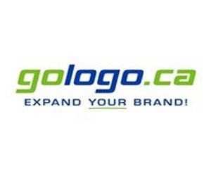 Gologo Wear