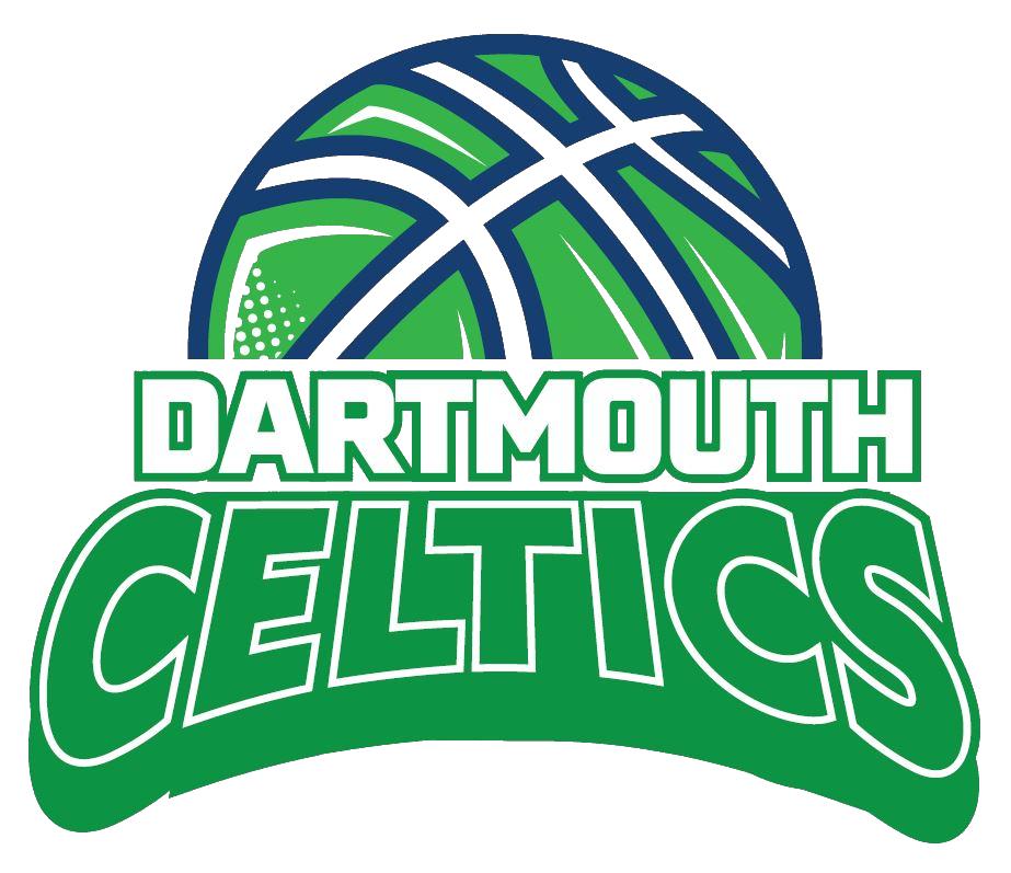 Dartmouth Celtics