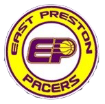 East Preston Pacers