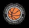 Dartmouth Lakers