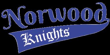 Norwood Knights