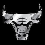 Prospect Rd. Bulls