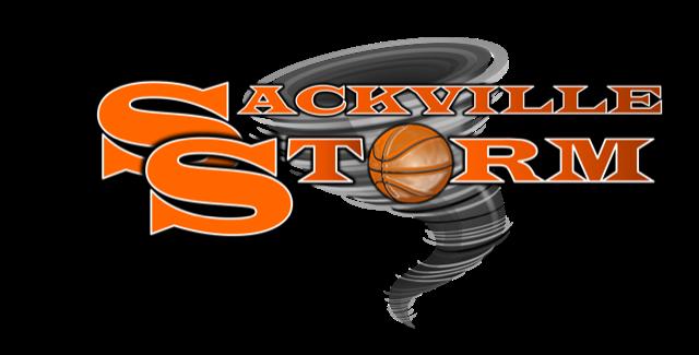 Sackville Minor Basketball