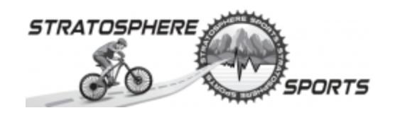 Stratosphere Sports