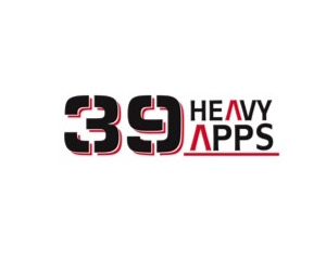 39 Heavy Apps