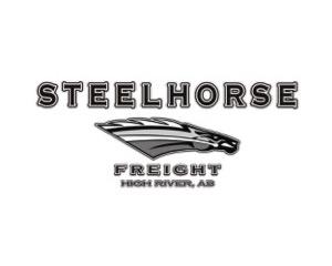 Steelhorse Freight
