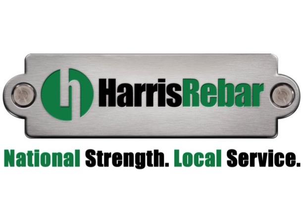 Harris Rebar Calgary