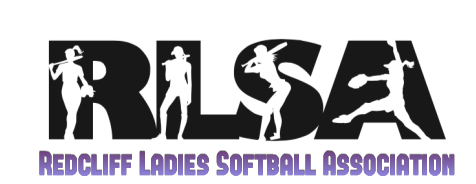 Redcliff Ladies Fastpitch League
