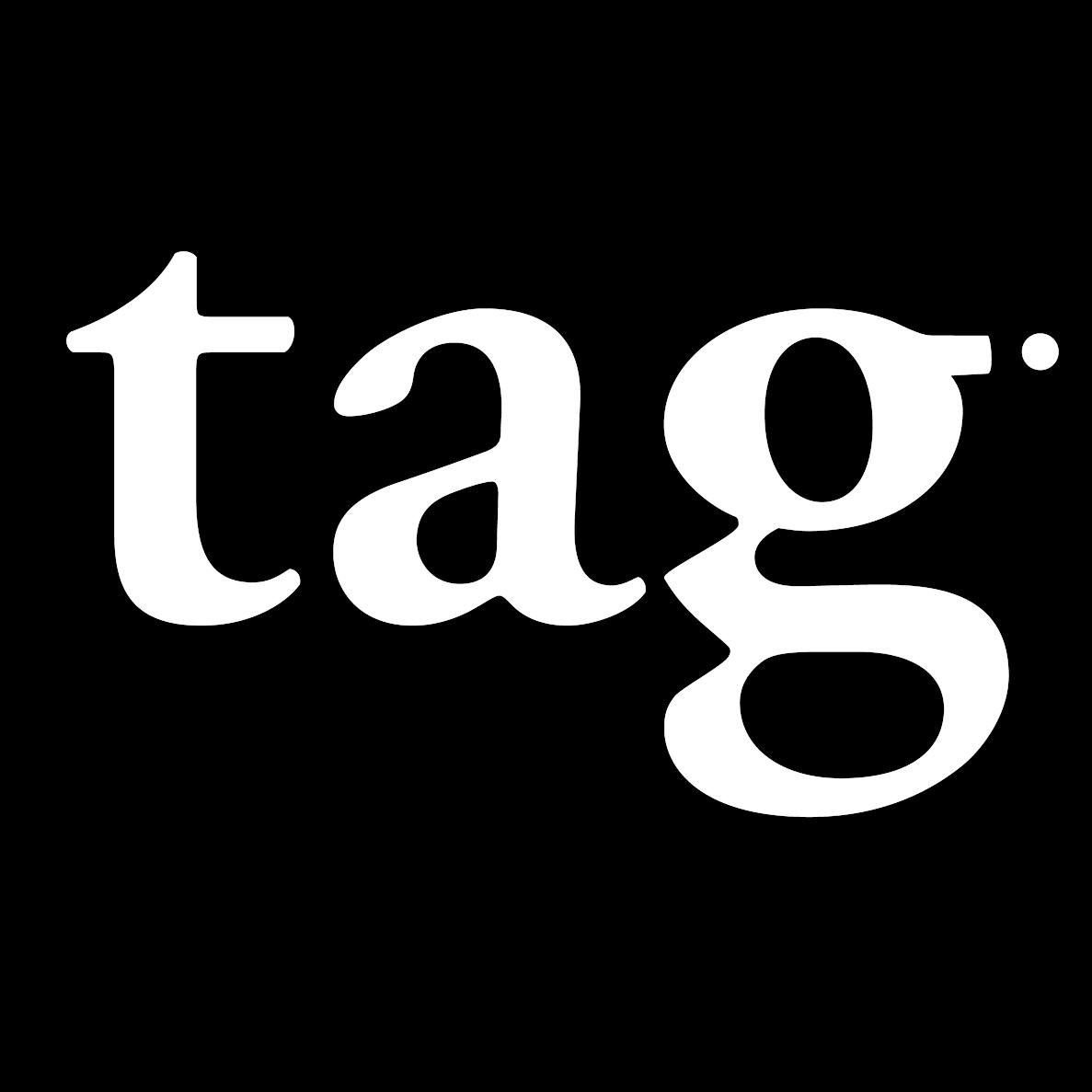 Tag Concepts