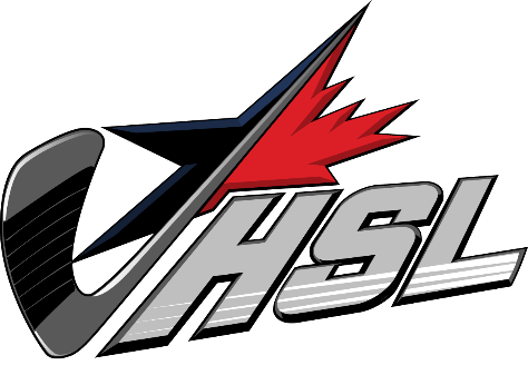 HSL - Hockey Super League