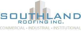 Southland Roofing