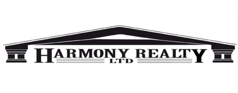 HARMONY REALTY LTD