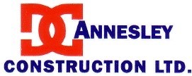 Annesley Construction
