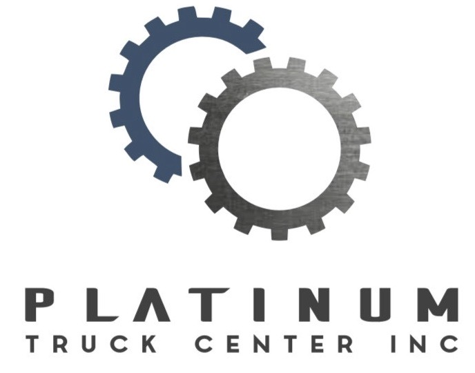 Platinum Trucks Center Inc.