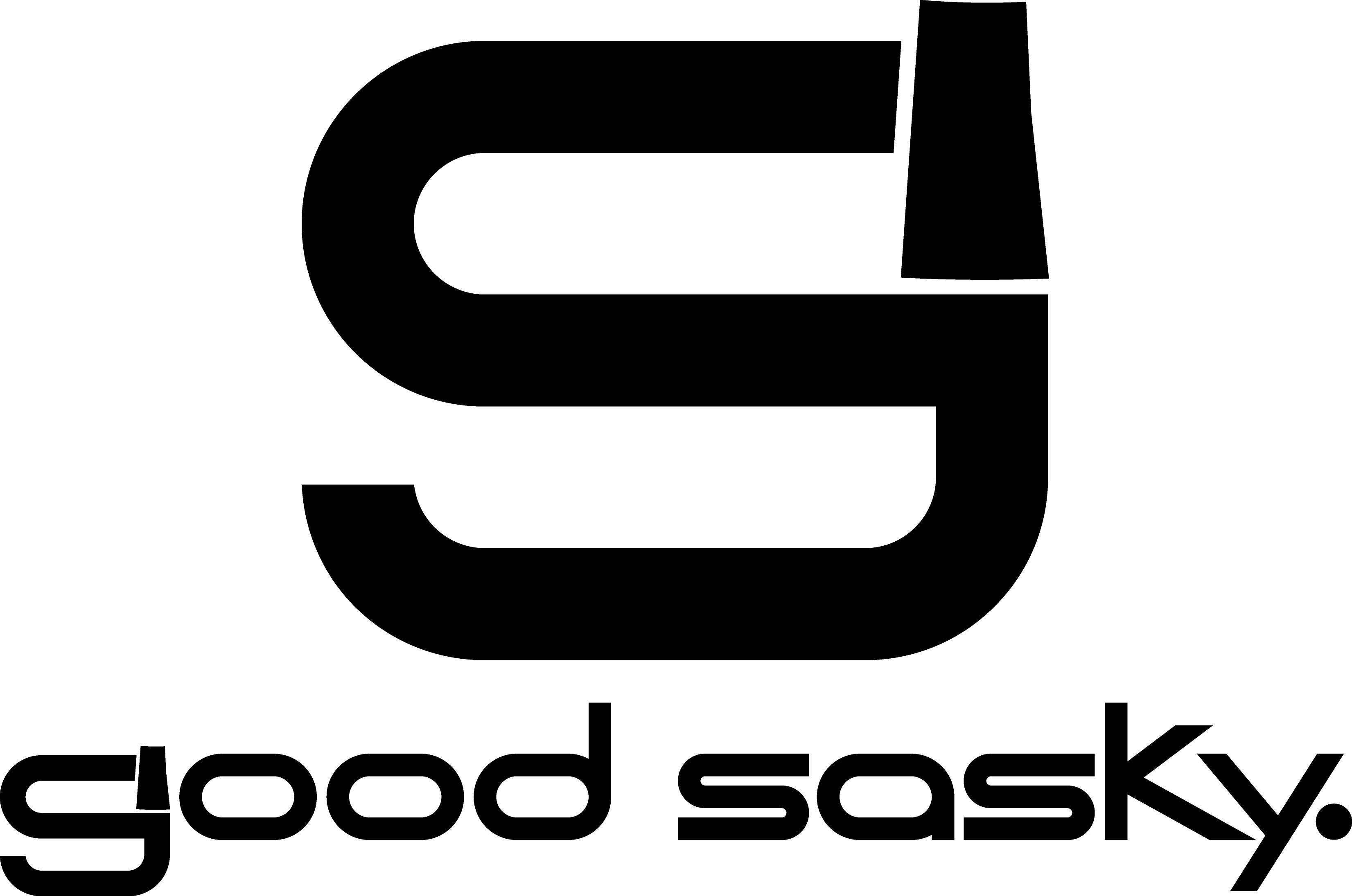 Good Sasky