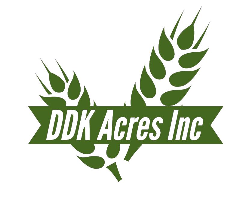 DDK Acres