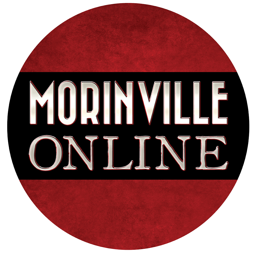 Morinville Online