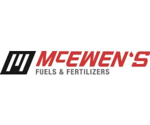 McEwens