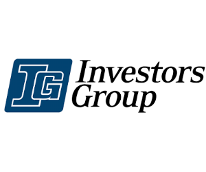 Investor Group