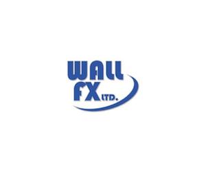 Wall FX